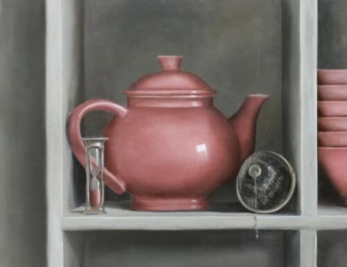 Isara-Fine Arts